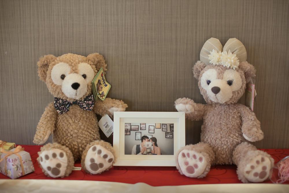 20141220耐斯王子大飯店婚禮記錄 (279)