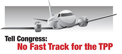 02b_No_Fast_Track-TPP-flyer