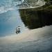 Ocean by ►CubaGallery