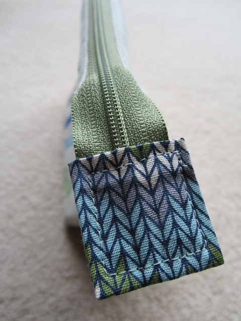 free motion embroidery knitbits bag (8)
