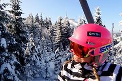 SNOW tour 2014/15: Ještěd – vše hodinu od hlavního města