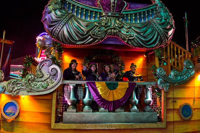 an analysis of mardi gras a festival or carnival celebrated once a year Log cabin would be torn down for new apartments in wauwatosa carnival rides, games, live the cedarburg winter festival parade celebrating mardi gras on feb.