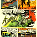 1952 ... more atomic mayhem!
