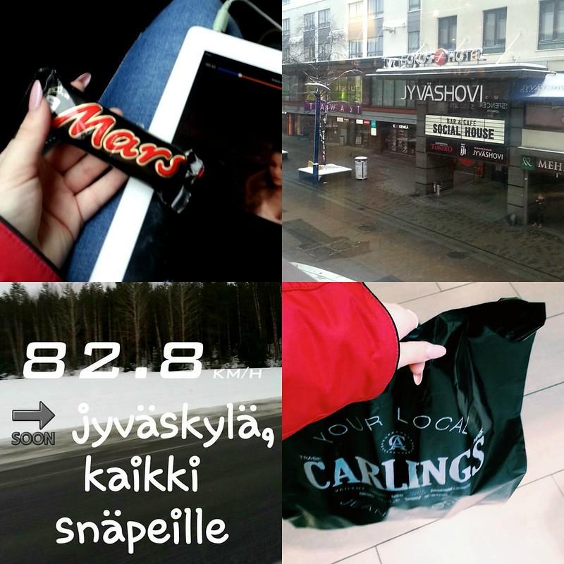 PicMonkey Collagejk
