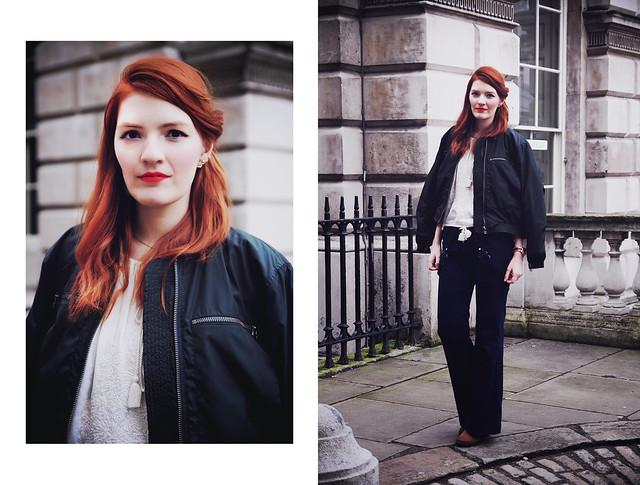 70s_look_at_london_fashion_week (0)