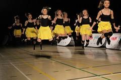 sports(0.0), folk dance(0.0), street dance(0.0), performing arts(1.0), modern dance(1.0), entertainment(1.0), dance(1.0), choreography(1.0), performance art(1.0),