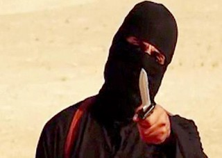 Cameron defends security services after media unmask 'Jihadi John'