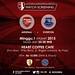 AIS Cirebon #AIS @AIS_CRB: #MatchScreeningAISCRB ARSENAL v Everton 01/03/2015 Pkl 20:30 WIB Di Heart Coffee Cafe HTM Rp 15.000 Cc: @ID_ARSENAL sdIyTOJldKV