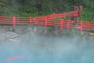 CIMG1186 Infierno Kamado Jigoku (Beppu) 13-07-2010 copia