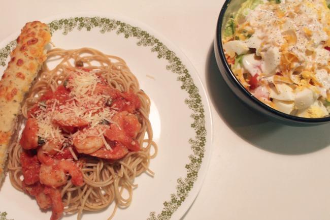 shrimp_spaghetti_02