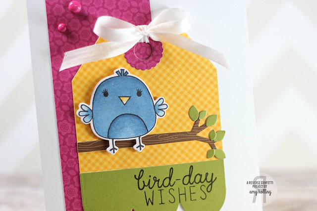 Bird-day Wishes2