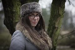 Charlotte Portrait 06