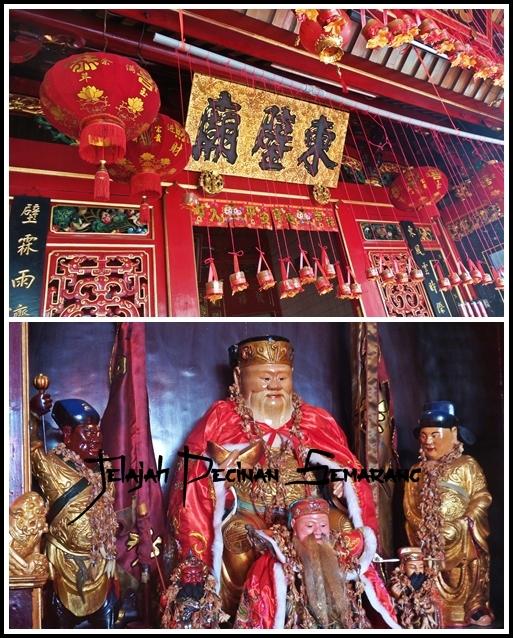 Tong Pek Bio 5