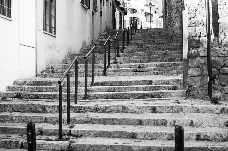 Calles de Jaen-3