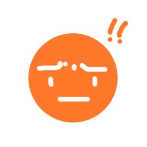 [記錄]急性腸胃炎 飲食和症狀 Acute gastroenteritis