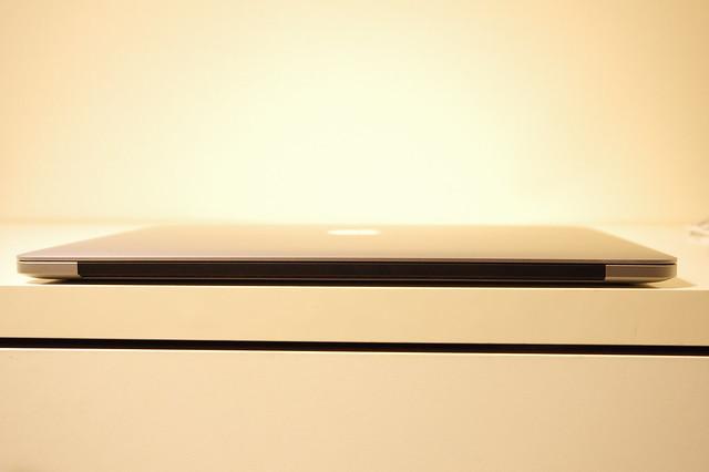 MacBookPro_24