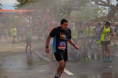 2015 LA Marathon-328