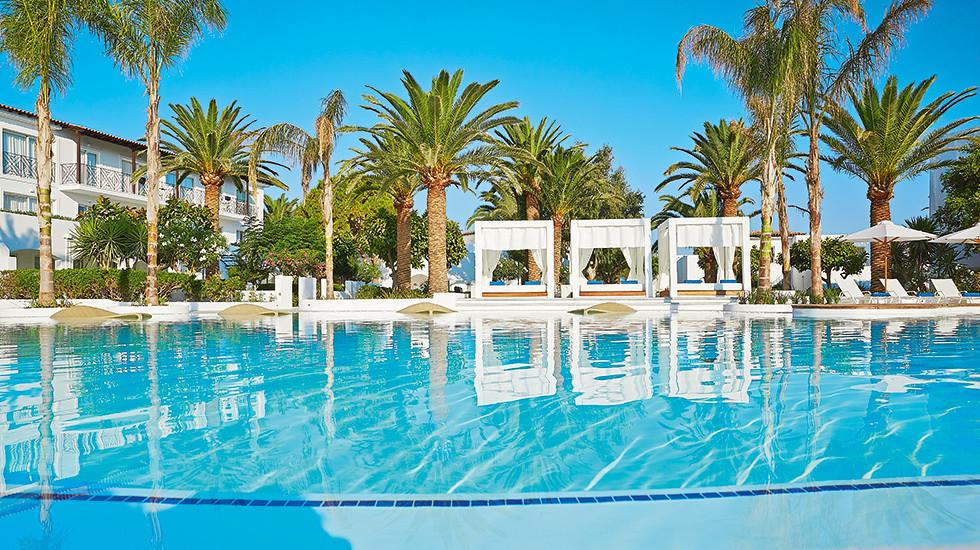5-luxury-beach-resort-crete-caramel-8454