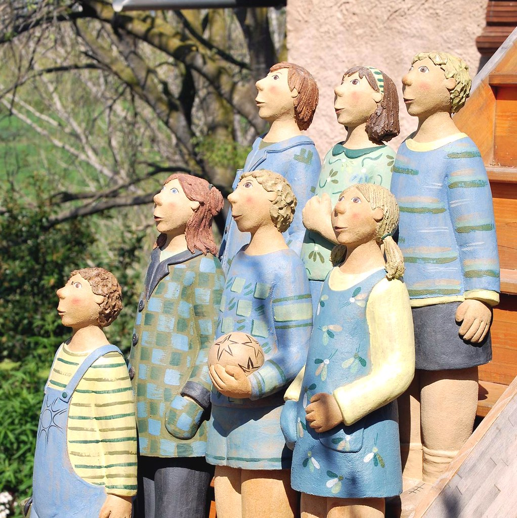 German de Juana Ceràmica #germandejuana #keramik #ceramics ...