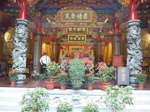 Ta-Taitung-ville-Matsu Temple (4)