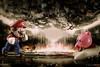 Final Destination (Mario vs Kirby – Super Smash Bros.)