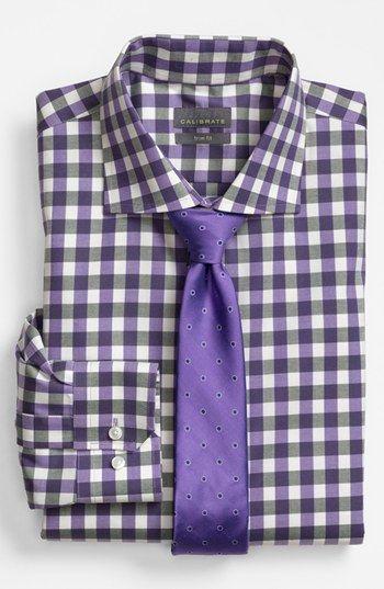 Cách phối màu sơ mi, caravat, vest kiểu cổ điển để trở thành quý ông Hollywood 10