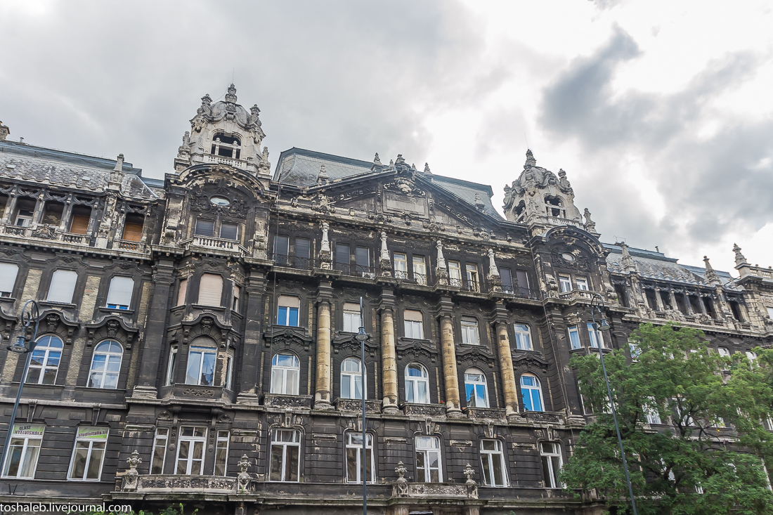Будапешт_1-47