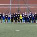 Match amical CS Avion/Bully du 7 mars 2015
