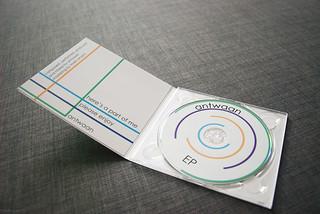 EP (inside)