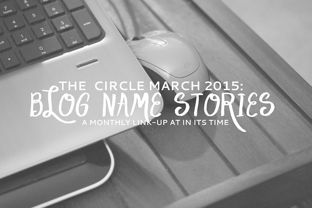 blognamestories