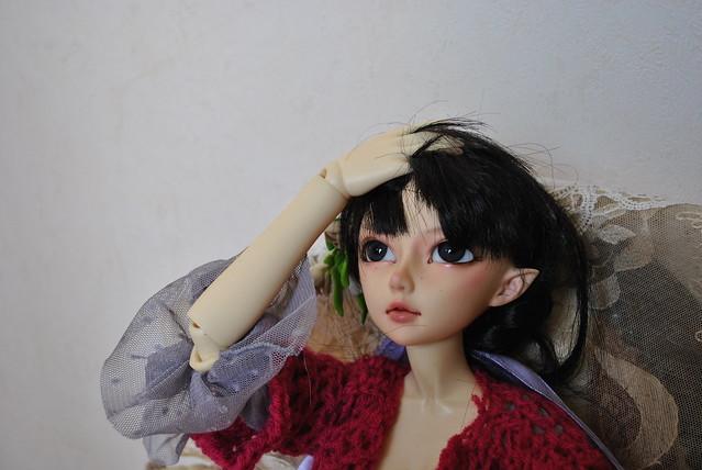 (luts juri 2005) Lise: La collectionite (bas p2) 16822590822_0af46c4587_z