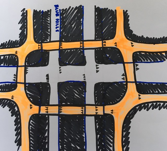 2 Through-way Streets Int Revised
