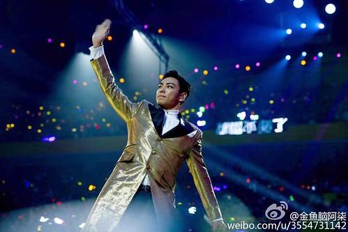 BIGBANG Hunan TV 2015-12-31 (46)