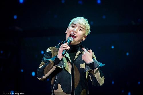 BIGBANG FM Shenzhen HQs 2016-03-13 (31)