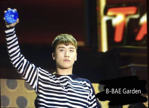 BIGBANG FM Chengdu 2016-07-03 more (22)