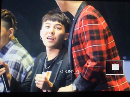 BIGBANG VIP Event Beijing 2016-01-01 IBJNY_G (1)
