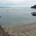 Small photo of Cawsand Beach