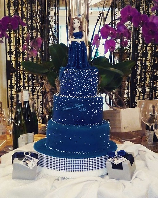 Competition Ever Talented Cake Expert Page 3 Of 35