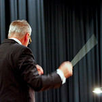 60 Jahre Jubiläumskonzert Januar 2013