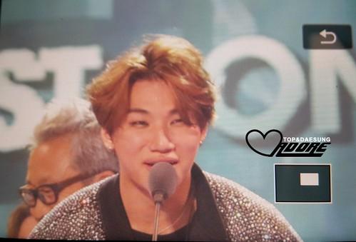 BIGBANG - MelOn Music Awards - 07nov2015 - ADORE_TD - 03