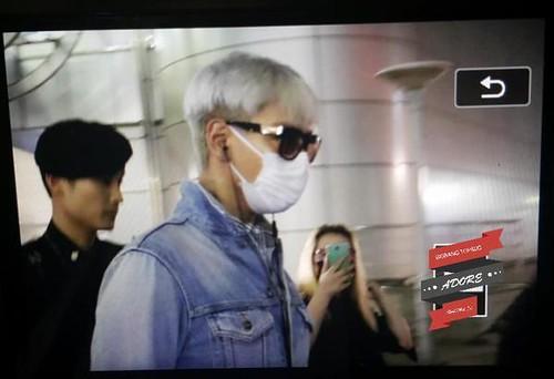 BIGBANG arrival Seoul 2015-08-15 (10)