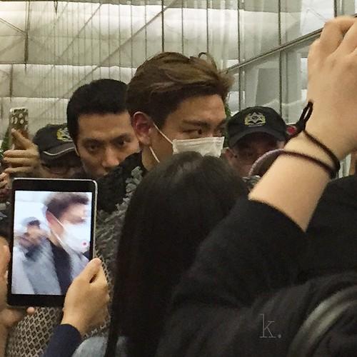TOP - Hong Kong Airport - 15mar2015 - w_kancle - 04