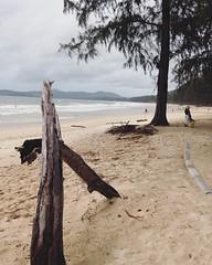 :triangular_flag_on_post: #Phuket