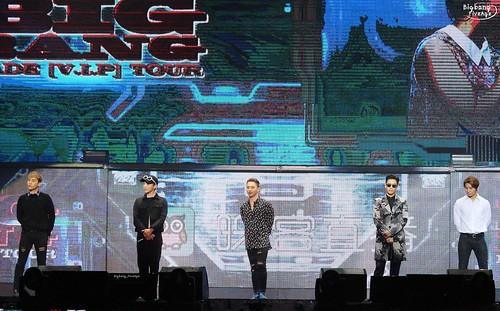 Big Bang - Made V.I.P Tour - Dalian - 26jun2016 - Bigbang_FiveAge - 15
