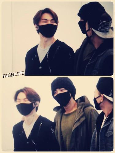 seoul_gimpo_airport_20140505 (25)