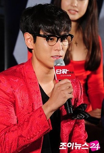 TOP_PressConference-Tazza2-20140729 (4)