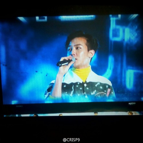Big Bang - Made V.I.P Tour - Harbin - 24jun2016 - CRISP9 - 55