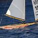 RC_Sail_161023-7609.jpg