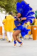 State Fair of Texas 2016 161015 0160