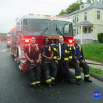 10-8-16 WF Plymouth St Htfd -70